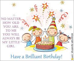 cards happy birthday free birthday ecards the best happy birthday