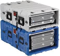 travel cases images Smac2109 02 29 02 rackmount supermac rack mount 3u peli jpg