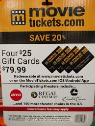 theater gift cards can i use an amc gift card on b b theatres
