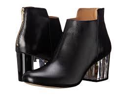 womens boots sale ebay calvin klein sweatshirt ebay calvin klein lorah womens