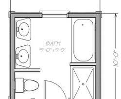 small bathroom layout ideas small shower ideas inside small bathroom plan layout home