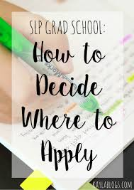 5 steps to prepare financially for grad graduate