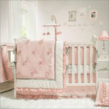 Mini Crib Sets Bedding Cribs Harriet Bee Mini Cribs Duvet Luxury Baby Boy