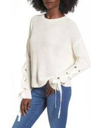 berkeley sweater lyst shop s berkeley clothing from 10