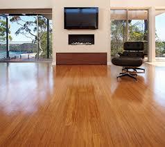 moso coffee bamboo flooring 5 flooring