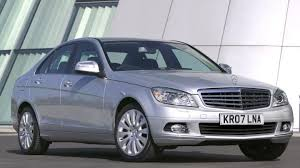used mercedes c class buying guide 2007 2014 mk3 carbuyer