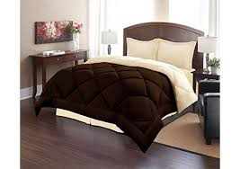 Down Alternative Comforter Sets Top 10 Best Queen Comforter Sets In 2017 Reviews Our Great Products