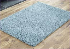 Ikea Adum Rug 100 Furry Rugs Ikea 25 Best Shag Rugs Ideas On Pinterest