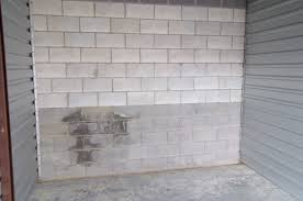 Concrete Block House Best Company For Concrete Block Repair In Virginia And Maryland