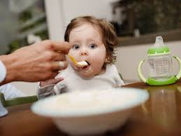 kosher for passover baby food a how to primer for all your pesach needs
