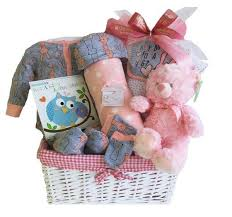 Baby Gift Baskets Baby Gift Baskets Free Toronto Same Day Delivery Canada Shipping