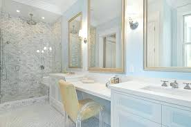 Modern Bathroom Wall Sconces Awesome Wall Sconce Bathroom