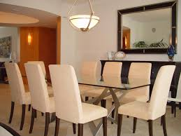 emejing dining room sets miami images rugoingmyway us