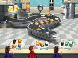t駘馗harger les jeux de cuisine jeux de cuisine burger restaurant maison design edfos com