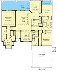 smart floor plans energy smart house plan 33024zr architectural designs house plans