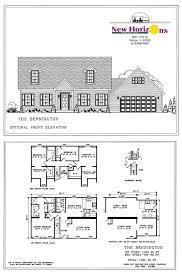 cape cod floor plans with loft apartments cape cod floor plans floor plans for cape cod homes