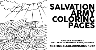 women u0027s ministries coloring pages