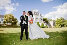 salle de mariage 91 photographe mariage essonne 91 reportage photo essonne