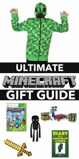 25 unique minecraft gifts ideas on pinterest minecraft