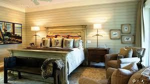 rustic bedroom decorating ideas bedroom vintage rustic bedroom decorating ideas and surprising