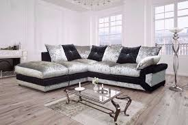 unusual sofas uk u2013 hereo sofa
