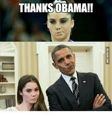 Thanks Obama Meme - thanks obama thanks obama meme on me me