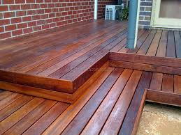 outside wood flooring flooring designs