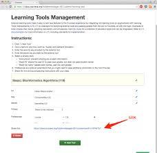 Sakai Help Desk Integration With Other Platforms Using Lti Stepik Help Center
