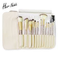 cheap makeup kits for makeup artists online get cheap makeup artist makeup brands aliexpress