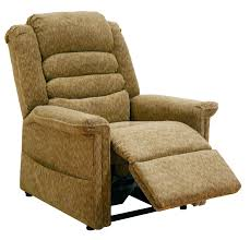 Catnapper Chaise Catnapper Soother Power Lift Recliner