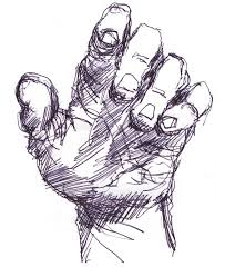 132 best drawing reference hands u0026 feet images on pinterest