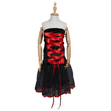 kids halloween devil costumes popular kids devil costumes buy cheap kids devil costumes lots