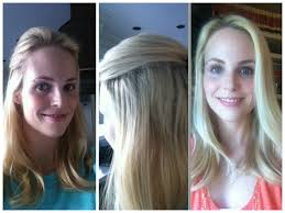 hair extensions reviews hair extensions review beautynow