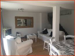 chambres d hotes sables d olonne 12 lovely chambre d hote les chambres d hotes les sables d