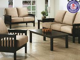 Cheap Furniture Online Bangalore Buy Modern Sofa Sets Online In Chennai Bangalore Hyderabad