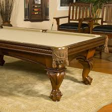 top pool table brands top pool table brands f66 on wonderful home decorating ideas with