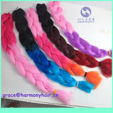 Hair Extensions Supply Store by Box Braids Hair Chinese Goods Catalog Chinaprices Net