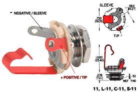 wiring a 1 4