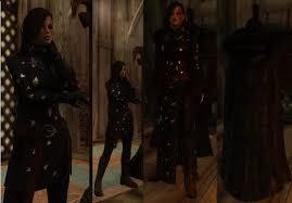 Skyrim Light Armor Mods Awesome Skyrim Female Armor Mods Album On Imgur