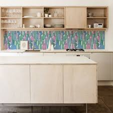 kitchen wallpaper high resolution beautiful designer kitchen