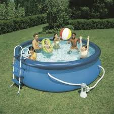 portable baptism church land baptism and swimming pools faithengineer