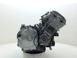 honda cbr 600 f 1995 1998 cbr600f cbr600f3 pc31 engine motor m