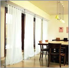 Diy Room Divider Screen Cloth Room Divider U2013 Reachz Us