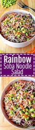 best 25 rice noodle salads ideas on pinterest noodle salads
