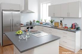 Bunnings Kitchens Designs And Modular DIY Kitchen Range - Bunnings kitchen sinks