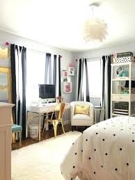 How To Layout Bedroom Furniture Compact Bedroom Layout Source A Room Layout Ideas For Small