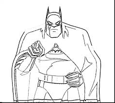 lego batman robin coloring sheets joker pages free printable