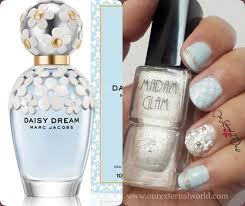 dream catcher and ombre nail art tutorial youtube dream catcher