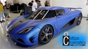 koenigsegg agera s koenigsegg agera s parking singapore f1 pit youtube