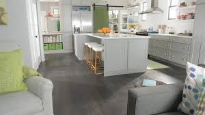 kitchen colors to paint your kitchen picking paint colors